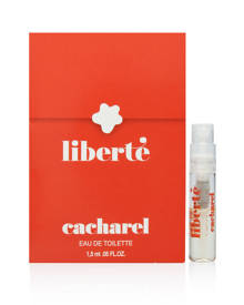 Liberte by Cacharel for Women