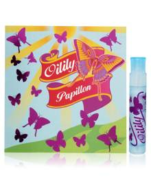Oilily Papillon by Oilily for Women