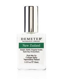 Demeter New Zealand