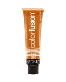 Redken Color Fusion Advanced Performance Color Cream
