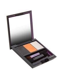 Shiseido Luminizing Eye Color Trio