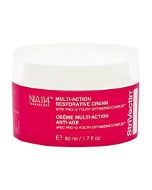 StriVectin Anti-Wrinkle Multi-Action Restorative Cream