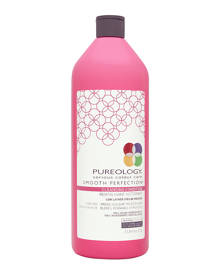 Pureology Smooth Perfection Cleansing Condition