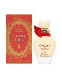Cheeky Alice by Vivienne Westwood for Women