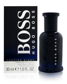 Boss Bottled Night by Hugo Boss for Men