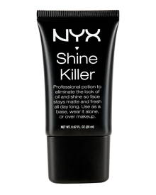 NYX Cosmetics Shine Killer