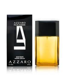 Azzaro Pour Homme by Loris Azzaro