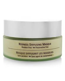 June Jacobs Spa Collection Redness Diffusing Masque