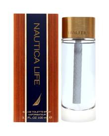 Nautica Life by Nautica for Men