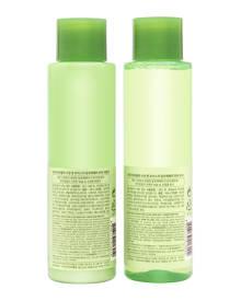 Nature Republic Soothing & Moisture Aloe Vera Skin Care Set