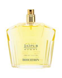 Jaipur Homme by Boucheron