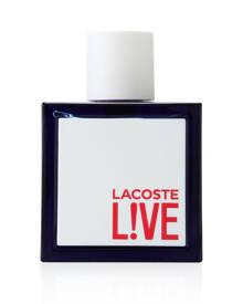 Lacoste L!ve for Men