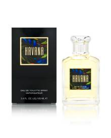 Havana by Aramis for Men