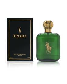 Polo by Ralph Lauren for Men