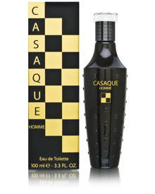 Casaque Homme by Orlane