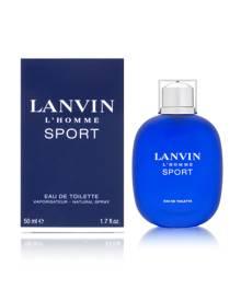 Lanvin L'Homme Sport by Lanvin