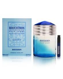 Boucheron Pour Homme by Boucheron