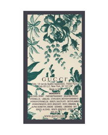 Gucci Bloom Acqua di Fiori for Women