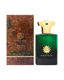 Amouage Epic Man