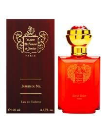 Maitre Parfumeur et Gantier Jardin Du Nil