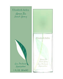 Green Tea Scent by Elizabeth Arden for Women