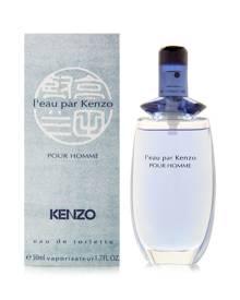 L'eau Par Kenzo (Classic) by Kenzo for Men