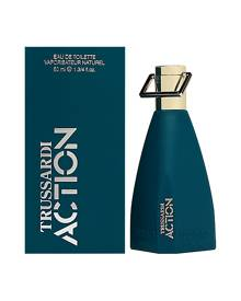 Action Trussardi by Trussardi for Men