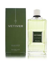 Vetiver by Guerlain for Men