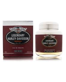 Legendary Harley Davidson Hot Road for Men