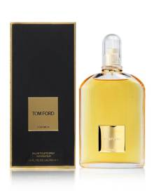 Tom Ford by Tom Ford for Men