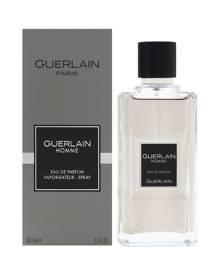 Guerlain Homme by Guerlain for Men