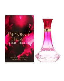 Beyonce Wild Orchid by Coty for Women