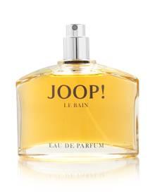 Joop! Le Bain by Joop! for Women