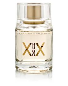 Hugo XX by Hugo Boss for Women