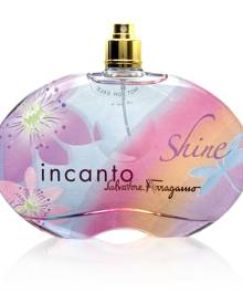 Incanto Shine by Salvatore Ferragamo for Women