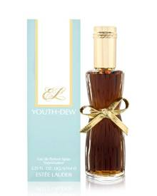 Youth Dew by Estee Lauder for Women