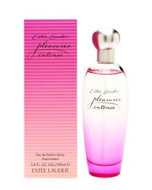 Pleasures Intense by Estee Lauder for Women