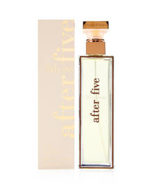 5th Avenue After Five by Elizabeth Arden for Women