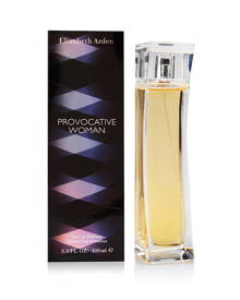 Provocative Woman by Elizabeth Arden for Women