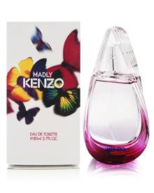 Kenzo Madly by Kenzo for Women