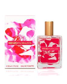 Kenzo Floralista for Women