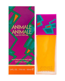Animale Animale by Parlux for Women