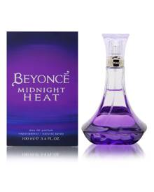 Beyonce Midnight Heat by Coty for Women