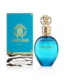 Roberto Cavalli Acqua for Women