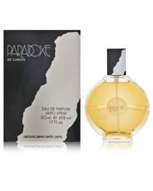 Paradoxe de Cardin by Pierre Cardin for Women
