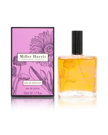 Miller Harris Noix de Tubereuse for Women