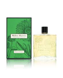 Miller Harris Fleurs de Bois for Women