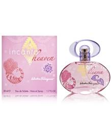 Incanto Heaven by Salvatore Ferragamo for Women