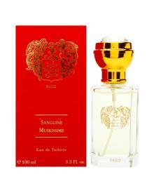 Maitre Parfumeur et Gantier Sanguine Muskissime