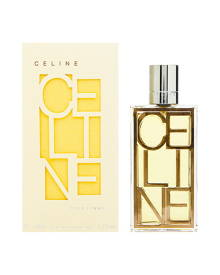 Celine by Celine for Women